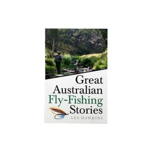Great Au Fly Fishing Stories